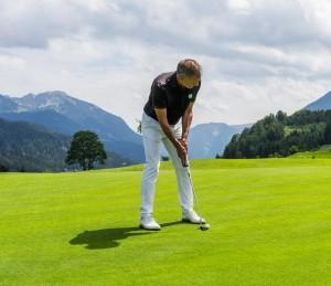 golfclub-achenkirch