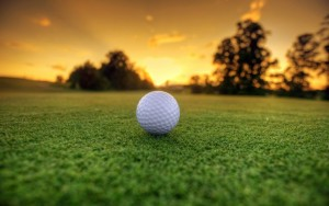 sunset_golf_wallpaper_high_resolution-1024x640